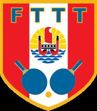 http://fttt.pf///wp-content/uploads/2017/09/cropped-logo_fttt-3.png