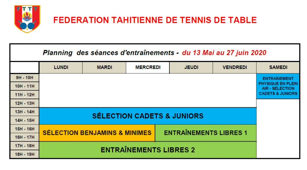 Planning-Salle-Pater-Covid19-2