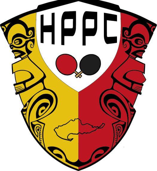 logo HO