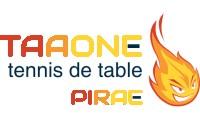 logo club coeur