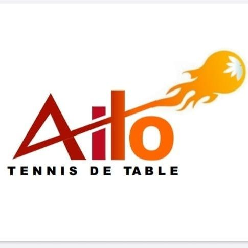 AITO TENNIS DE TABLE