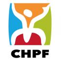 CHPF3