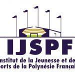 IJSPF