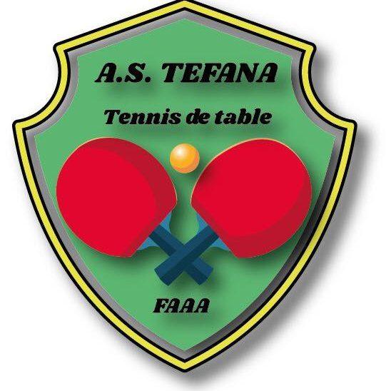 A.S. TEFANA