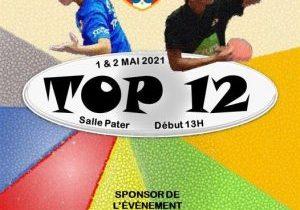 Aff Top12jeunes