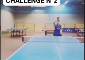 Challenge n°2 Pic