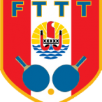 http://fttt.pf/wp-content/uploads/2017/09/cropped-cropped-logo_fttt-2-1.png
