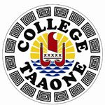 logo-Taaone(1)