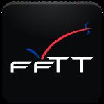logo-appli-fftt