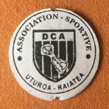 DCA RAIATEA
