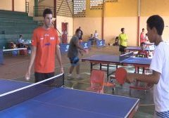 ping-pong-Huahine